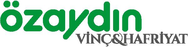 ozaydin-logo-trans